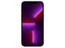 Ноутбук Dell G5 5590 i7-9750H 8Gb 1Tb + SSD 256Gb nV GTX1650 4Gb 15,6 FHD IPS BT Cam 3750мАч Win10 Белый G515-3504