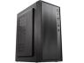 Ноутбук ASUS K550JK Intel Core i7 4710HQ/ 2.5ГГц/ 6Гб/ 750Гб/ nVidia GeForce GTX 850M - 2048 Мб/DVD-RW/Windows 8.1