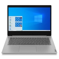 "Ноутбук Lenovo IdeaPad 3 14ARE05 (AMD Ryzen 3 4300U 2700MHz/14""/1920x1080/4GB/128GB SSD/DVD нет/AMD Radeon Graphics/Wi-Fi/Bluetooth/Windows 10 Home)"