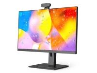 Ноутбук HP Omen 15 i7-10750H 16Gb 1Tb + SSD 512Gb NVIDIA RTX2080 Super MAX-Q 8Gb 15,6 FHD IPS Cam 69Вт*ч Win10 Черный 15-dh1032ur 22N22EA