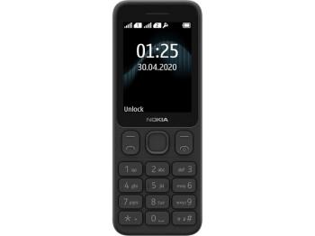 Ноутбук MSI GT76 10SFS-024RU Titan DT i7-10700K 32Gb 1Tb + SSD 1Tb nV RTX2070 Super 8Gb 17,3 FHD BT Cam 90Вт*ч Win10 Серый 9S7-17H312-024