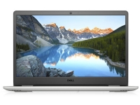 Ноутбук Dell Inspiron 3501 i3-1005G1 4Gb 1Tb Intel UHD Graphics 15.6 FHD IPS Cam 42Вт*ч Linux Мятный 3501-8236