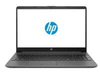 Ноутбук HP 15 PDC 6405U 4Gb SSD 256Gb Intel UHD Graphics 15,6 FHD IPS Cam 41Вт*ч Free DOS Серый 15-dw1045ur 22N46EA