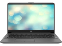 Ноутбук HP 15 PDC 6405U 8Gb SSD 256Gb Intel UHD Graphics 15,6 FHD IPS Cam 41Вт*ч Free DOS Серый 15-dw1188ur 2Z7G9EA