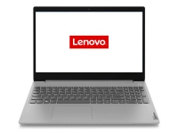 Ноутбук Lenovo IdeaPad 3-15 Athlon 3050U 4Gb SSD 128Gb AMD Radeon Graphics 15,6 FHD IPS Cam 35Вт*ч Win10 Серый 81W101AKRU