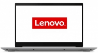 Ноутбук Lenovo IdeaPad S145-15 i3-1005G1 8Gb 1Tb + SSD 128Gb Intel UHD Graphics 15,6 FHD BT Cam 30Вт*ч Free DOS Серый 81W800K2RK